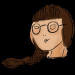 Dora Beacon